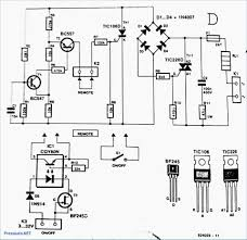 double pole light switch amazing light switch double pole gallery wiring diagram ideas