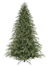brewer spruce artificial christmas tree balsam hill stuff to