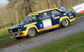 renault rally fiat motorsport racing cars pictures and history fiat racing