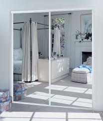 Sliding Mirror Closet Doors Mirror Closet Doors Walls Mirror Sliding Doors In Toronto