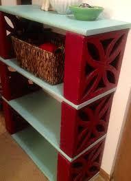 diy brick shelf i would do barnwood for shelves diy household
