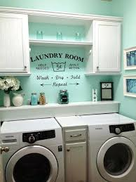 Laundry Room Storage Ideas Pinterest Laundry Room Storage Ideas Laundry Room Reveal Laundry Room