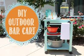 Diy Outdoor Rug Outdoor Rug Steal Brass And Whatnots