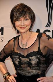 pic of pam tillis hair 14 best pam tillis best female country singer ever and one of the