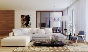29 living room design ideas with photos mostbeautifulthings