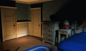 Toy Story Andys Bedroom Andydavis Explore Andydavis On Deviantart