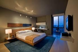 Modern Bedroom Designs For Guys  PierPointSpringscom - Bedroom designs men