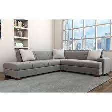 impressive modern sectional sofas happy modern sectional sofas