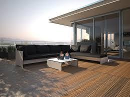 gartenm bel design gartenmobel lounge design micheng us micheng us