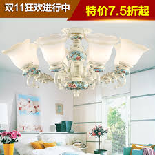 Italian Style Chandeliers China Italian Style Chandeliers China Italian Style Chandeliers