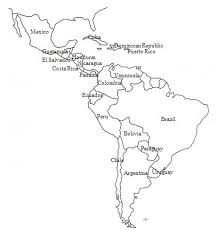 map of and south america black and white ehdi in america hearing loss ncbddd cdc