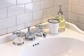 victorian bathroom quarter design studio