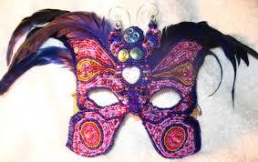 bead masks bead alternate uses for masks