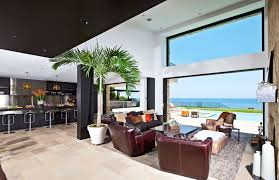 multi million dollar house on malibu beach architecture u0026 design