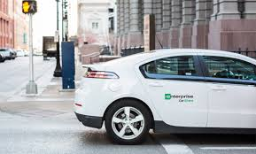 Long Term Car Rentals In Atlanta Ga Enterprise Carshare Hourly Car Rental And Car Sharing