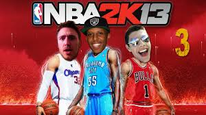nba 2k13 apk free nba 2k13 team vs team usa