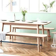 banc de cuisine en bois avec dossier banc de cuisine en bois avec dossier banc de cuisine vous aimez avec
