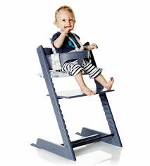 High Chair Deals Ideas Cozy Stokke High Chair Sale For Baby And Child Feeding
