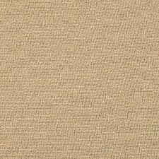 sweater knit fabric pixie metallic sweater knit gold from fabricdotcom this metallic