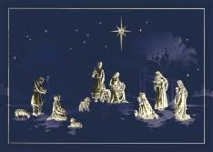 religious christmas cards by brookhollow cards