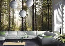 gemütliche innenarchitektur schlafzimmer design tapeten 1000