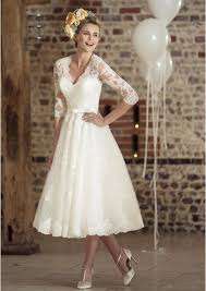 wedding dresses with sleeves uk wedding dresses stacees wonderful 2017 designs