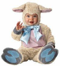 Baby Halloween Costumes 24 Baby Aminals Images Animals Costumes