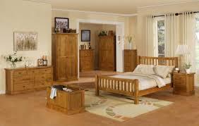 Oak Veneer Bedroom Furniture  PierPointSpringscom - Oak bedroom furniture uk
