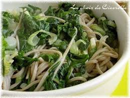 cuisiner epinard frais cuisiner les épinards frais inspiration de conception de maison