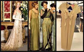 20s Halloween Costumes Diy 20 U0027s Downton Abbey Style Halloween Costume Thrift