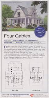farm house house plans house plan best 25 farmhouse floor plans ideas on pinterest