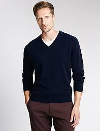 s wool sweaters mens cardigans sweaters woolen sweater m s us