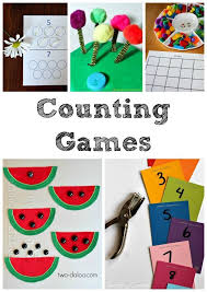 743 best preschool math activities images on pinterest autumn