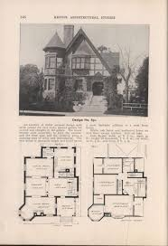 carter lumber home plans uncategorized carter lumber house plan superb with exquisite 61