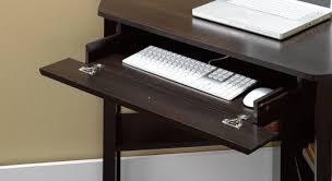 Mount Laptop Under Desk by Desk Computer Keyboard Tray Under Desk Awesome Awesome Desk