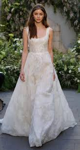 lhuillier wedding dress prices lhuillier wedding dresses 2017 prices junoir bridesmaid