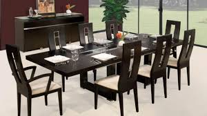 Expandable Dining Room Tables Best 25 Expandable Dining Table Ideas On Pinterest Room Sets