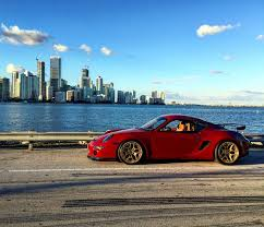 porsche cayman gtr 5 must see porsches at the pca s werks reunion on amelia island