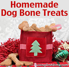 120 best recipes pet treats images on pinterest doggie treats