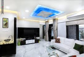 home interior designer in pune residential interior designer in pune home interior designer