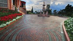 patio ideas pavers patio paving ideas pavers for landscaping paver stone patio ideas