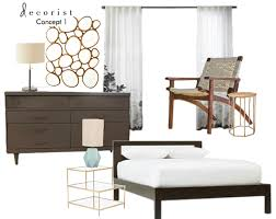 Online House Design An Affordable Online Interior Design Bedroom Project For House Of