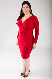 elaine wiart releases her plus size favourite dresses for this