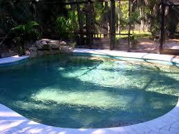 interior beautiful small yard pool project huge transformation
