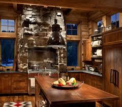 rustic kitchen design ideas kitchen peace design rustic kitchen designs with islands country