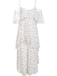 online fresh trends maiyet clothing cocktail party dresses free