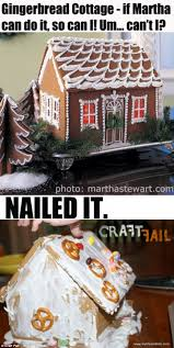when home made christmas projects go horribly wrong the hilarious