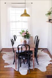 Large Kitchen Tables And Chairs by Kitchen Country Dining Room Sets Long Kitchen Tables Farm Style