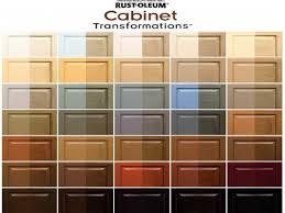 Rustoleum Kitchen Cabinets Glaze Kitchen Cabinets Best Paint For Kitchen Cabinets Rust Oleum