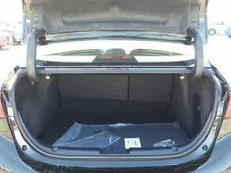 lexus escondido finance 2018 new mazda mazda3 4 door sport automatic at mazda of escondido